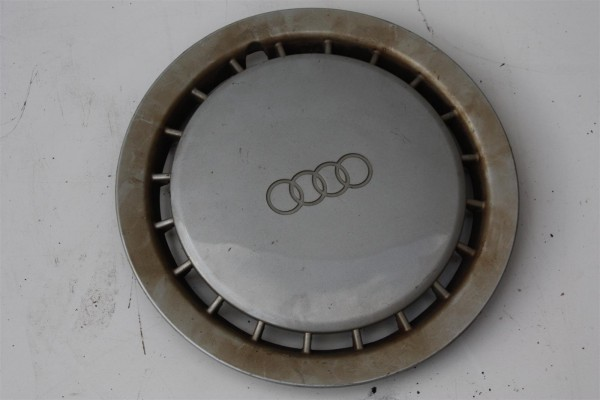 Audi 80/90 Typ 89/100 Typ 44 Radkappe 14 Zoll 893601147