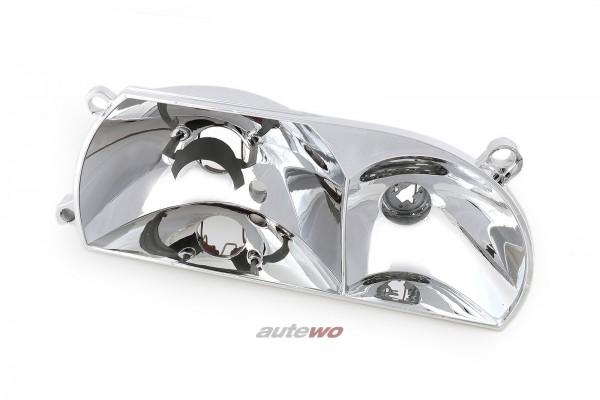 #895941152A Audi 90/Coupe Typ 89 Reflektor Hella Scheinwerfer Rechts überholt