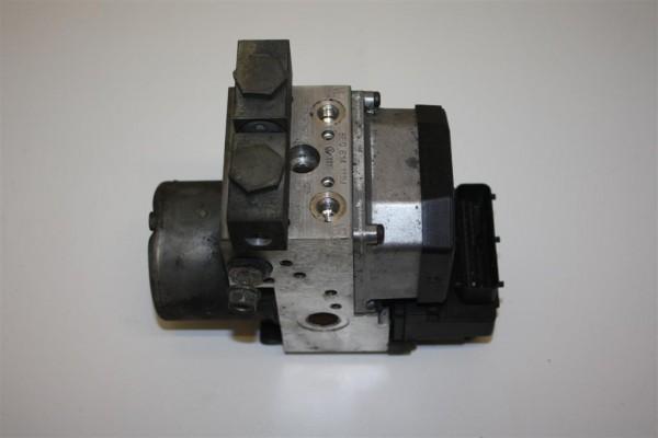 Audi A4 B5/A6 4B/A8 D2 ABS-EDS-Hydraulik 8E0614111N 8E0614111M
