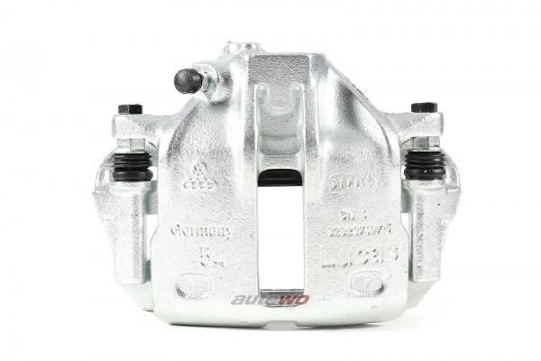 #857615125A/443615124FX Audi 80/90/Coupe/Cabrio/100/200/Urquattro Bremssattel vorne