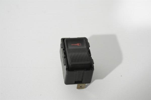 Audi 100/A6 C4/A8 D2 Schalter Zentralverriegelung 441962107