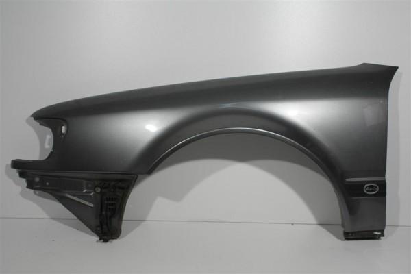 Audi S4/C4 Kotflügel Vorne Links Titan LY7P 4A0821105B