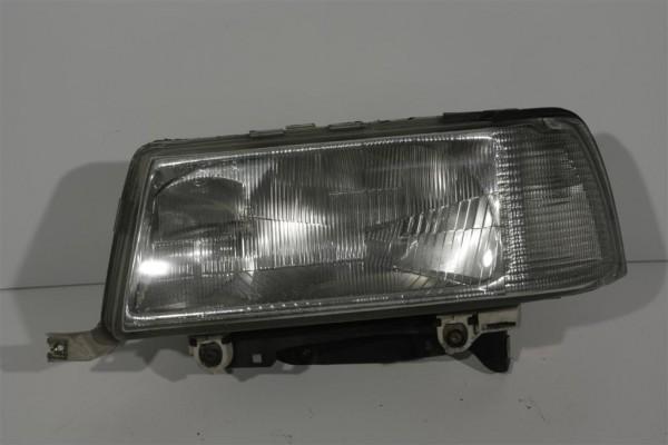 Audi Typ 89/B4 Coupe/Cabrio Scheinwerfer Hella vorne links 895941029F