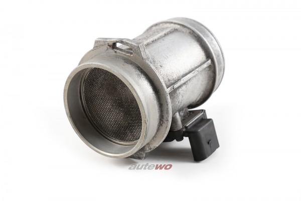 059906461D Audi/VW A4 8E/B6/B7/Cabrio/A6/Allroad 4B 2.5l TDI Luftmassenmesser