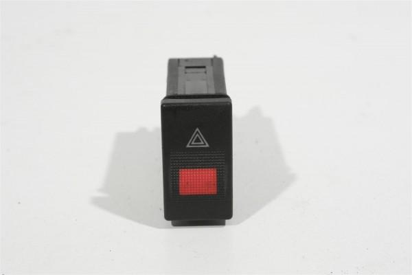 Audi A4 B5 Schalter Warnblinklicht 8D0941509D