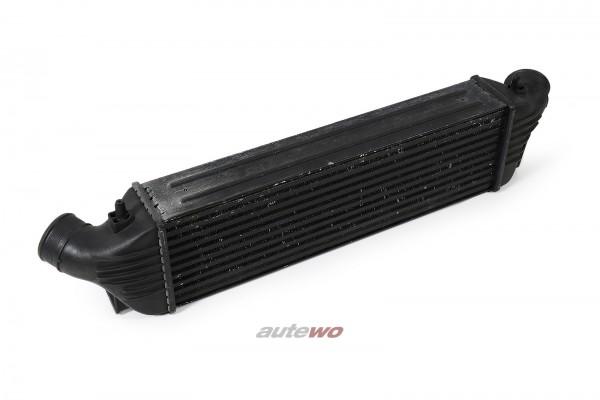 8J0145803 8J0145804B Audi RS3 8P/TTRS 8J/RSQ3 2.5l TFSI Original Ladeluftkühler