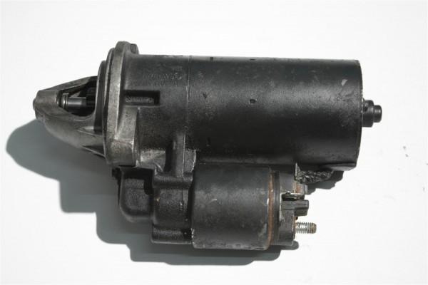 Audi 80/90 Typ 89/B4/100/200 Typ 44/C4 Anlasser 5 Zylinder 035911023L