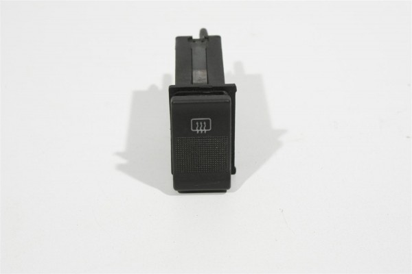 Audi 80/90 Typ 89/100/200 Typ 44 Schalter Heckscheibenheizung 893941503B