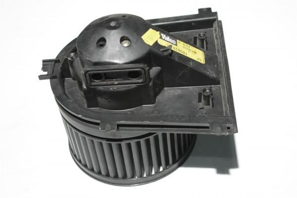 Audi/VW/SEAT/Skoda A3/TT/Golf Gebläse Heizung/Klima 1J1819021C