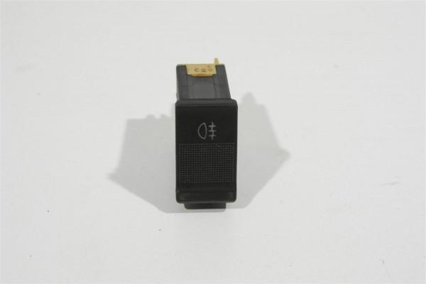 Audi 80 B4/100/A6 C4 Schalter Nebelschlussleuchte 4A0941563