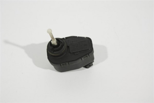Audi 80 B4 Scheinwerfer Stellmotor Bosch 165941295 8A0941295