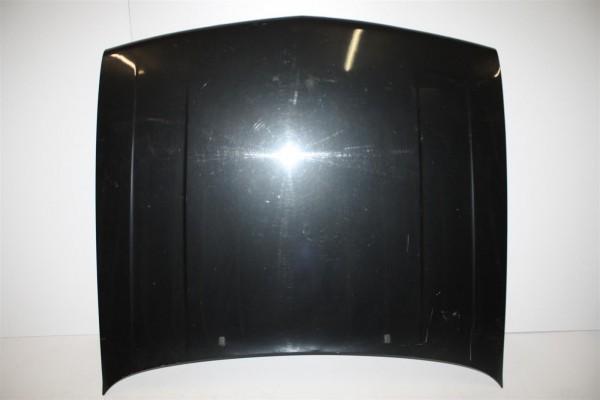 Audi 200 20V Typ 44 Motorhaube schwarz 447823029F