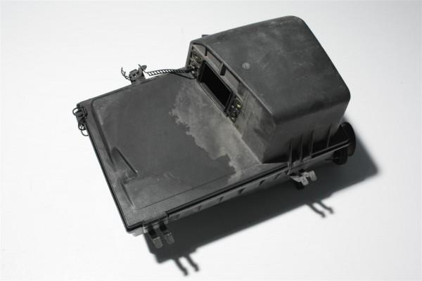Audi 80 B4 2.0l 115PS ABK Luftfilter 037129607A