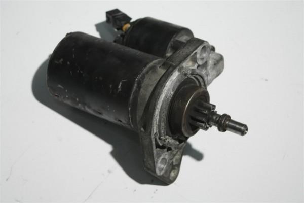 Audi/VW A3/Golf 1.6l Anlasser 4 Zylinder 020911023N