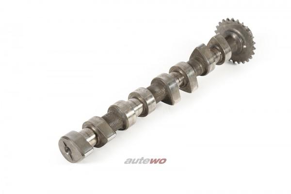 077109021AA Audi V8 D11 3.6l Einlass-Nockenwelle Zylinder 5-8 Links