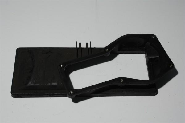 Audi 100/200 Typ 44 2.2l Luftfilter Oberteil 035133837AF