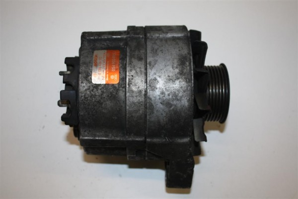 Audi 100/A6/S4/S6 C4 2.2/2.3l 5 Zylinder Lichtmaschine 110A 034903017BX 054903015J