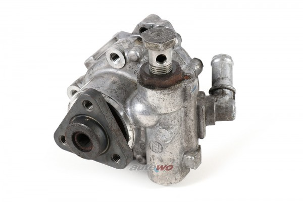 8E0145155 Audi A4 8E/B6/B7 2.5l 6 Zylinder BDH/AKE/BCZ/AYM/BDG Servopumpe