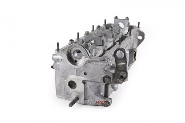 026103351Q Audi/VW 80/Coupe Typ 81/85/89/100 Typ 44 1.6/1.8l Hydro-Zylinderkopf