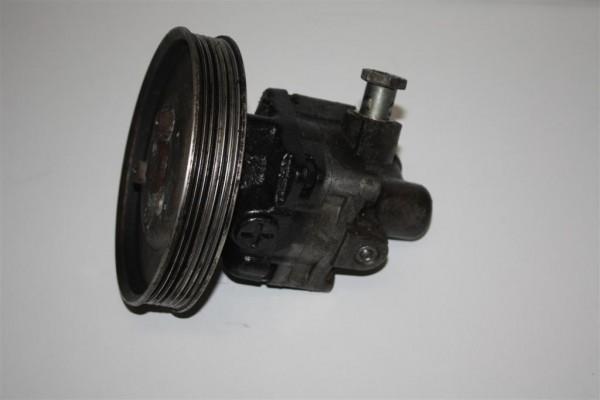 Audi 100/A6/S4/S6 C4 4/5/6 Zylinder mit Niveauregulierung Servopumpe 054145165L
