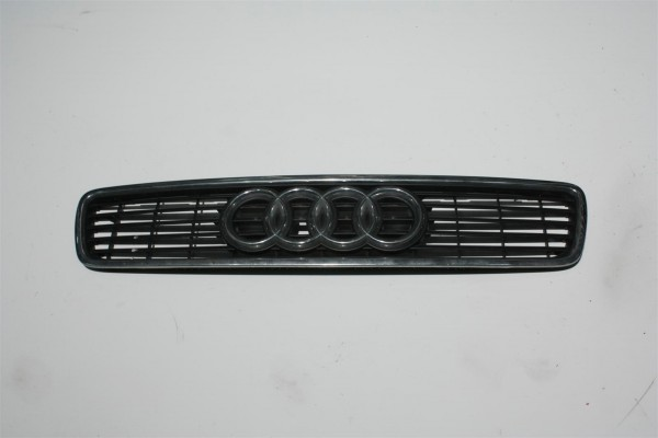 Audi A4 B5 Kühlergrill 8D0853651J
