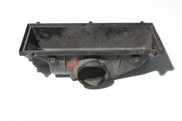Audi V8 D11 3.6-4.2l PT/ABH Luftfilter Unterteil 077133837B