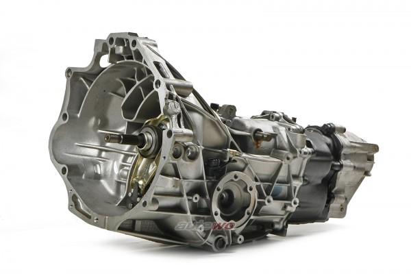016300048KX/016300048L/016300052C NEU Audi 100 Typ 44 2.0l Getriebe AMN 21031