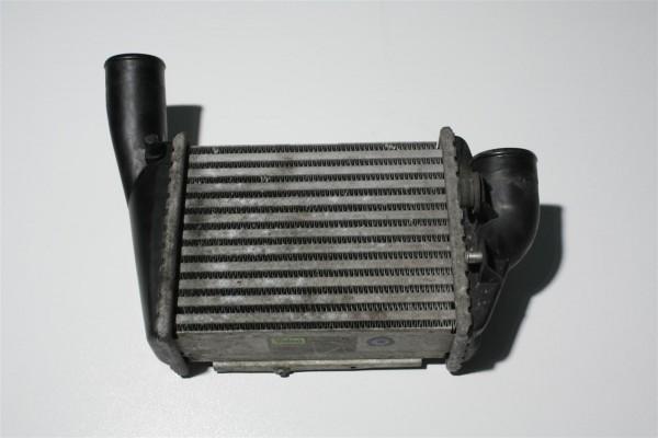Audi S4/B5/A6 4B 2.7l Biturbo Ladeluftkühler Rechts 078145806L 078145806F