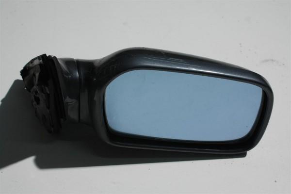 Audi 100 C4 Außenspiegel Rechts BFS opalperlerffekt LZ7M 4A1857502H