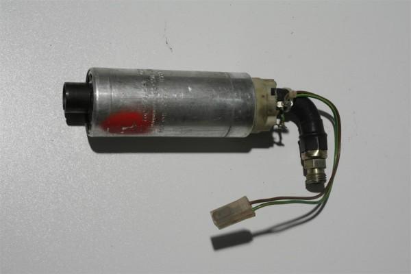 Audi/Bosch 80 B4/100/A6 C4/V8/200 Typ 44 Benzinpumpe 43mm 8A0906091G 0580453054