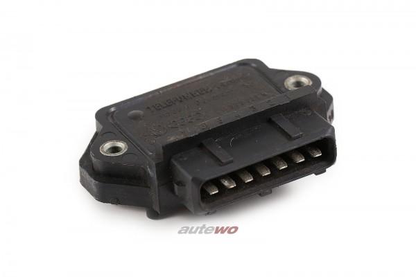 Audi 80 Typ 81/89/B4/100/200 Typ 44 Schaltgerät TSZ Telefunken 211905351D