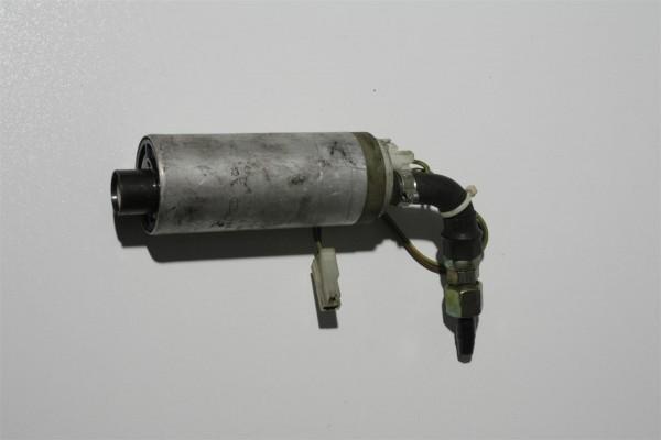 Audi/Bosch 80 B4/100/A6 C4/V8/200 Typ 44 Benzinpumpe 43mm 8A0906091G 0580453081