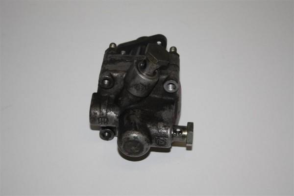 Audi 80 Typ 89 4 Zylinder Servopumpe 026145155