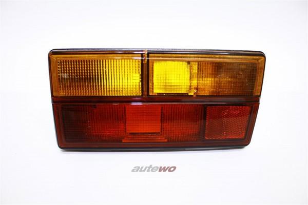 NEU&ORIGINAL Audi/VW 50/Polo/Derby Rücklicht Rechts 861945218B