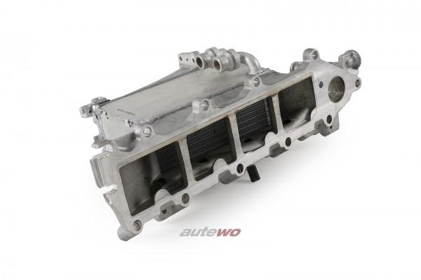 04L129766AD 04L129711AE NEU Audi A4 8K/8W/A5 8T/A6 4G/Q5 8R 2.0l TDI Saugrohr