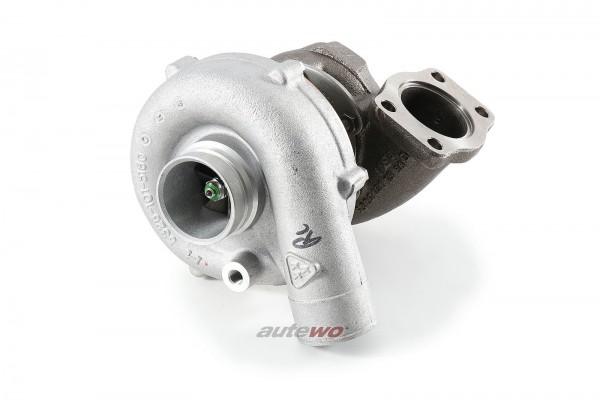NEU Audi S2/RS2/S4/S6 C4 2.2l 20V Turbolader K24/7200 entspricht 034145703D