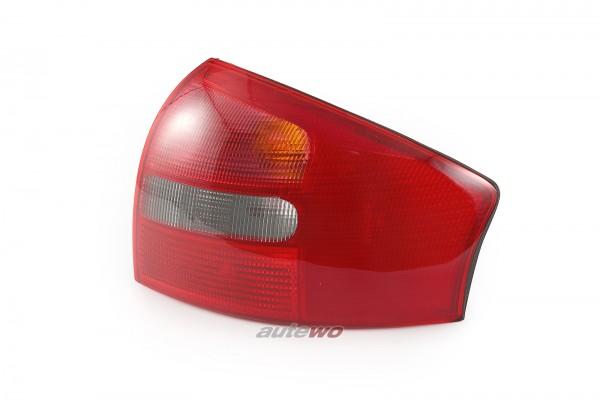 NEU Hella 9EL 148 142-021 Audi A6/S6 4B Rückleuchte Rechts entspricht 4B5945096