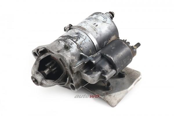 026911023G Audi/VW 80/Coupe/Cabrio Typ 89/B4/100/A6 C4/4B/A4 B5 Anlasser