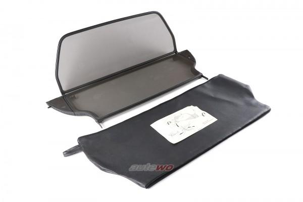 8G0862955 Audi Typ 89 Cabriolet Windschott inkl. Tasche