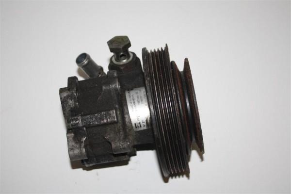 Audi A6 4B 6 Zylinder Servopumpe 4B0145155E