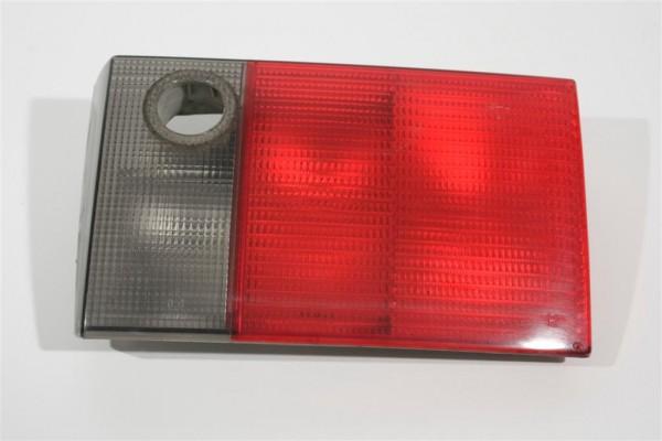 Audi 100 C4 Limousine & Avant Rücklicht Heckklappe innen rechts 4A0945094