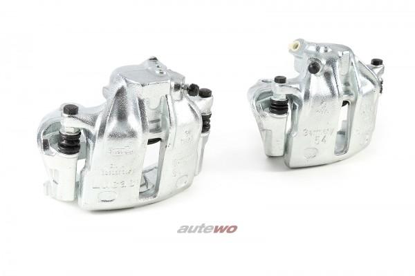 #857615125A/443615123FX/124FX Audi 80/90/Coupe/Cabrio/100/200/Urquattro Bremse vorne
