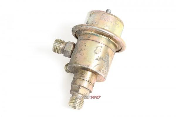 Audi 80/90 Typ 89/100 Typp 44/C4 4/5 Zylinder Benzindruckregler 034133534F