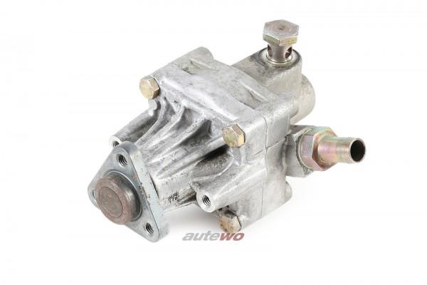 Audi/VW A4 B5/Passat 4/6 Zylinder Servopumpe 8D0145156X 8D0145155L