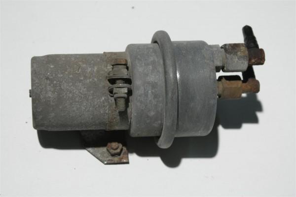 Audi 80 Typ 81/85 Kraftstoffspeicher 853133441