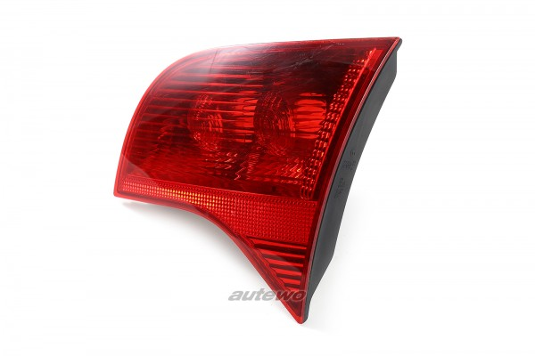 8E9945094 8E9945094A Audi A4/S4/RS4 8E/B7 Avant Rückleuchte Heckklappe Rechts