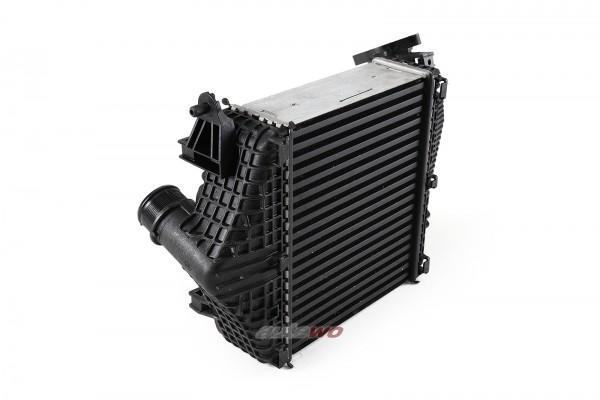 4M0145803AK NEU Audi RSQ8 4M 4.0l TFSI 8 Zylinder Ladeluftkühler Links