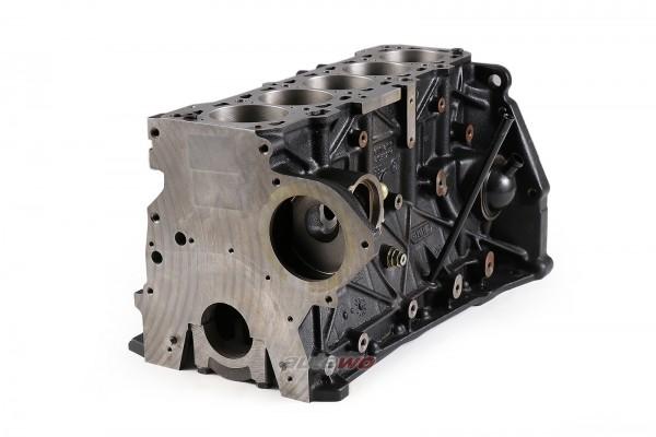 054103021M NEU Audi/VW 80/90 Typ 81/85/100 Typ 44 5 Zylinder Motorblock 81mm
