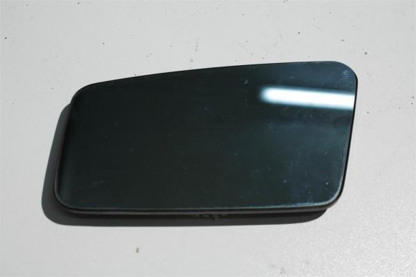 Audi 100 Typ 44 Außenspiegelglas Links FS 443857535L