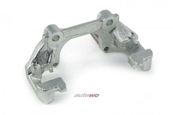 #4A0615125A Audi/VW A3 8L/A4 B5/100/A6 C4/4B/Golf Bremssattelträger Vorne